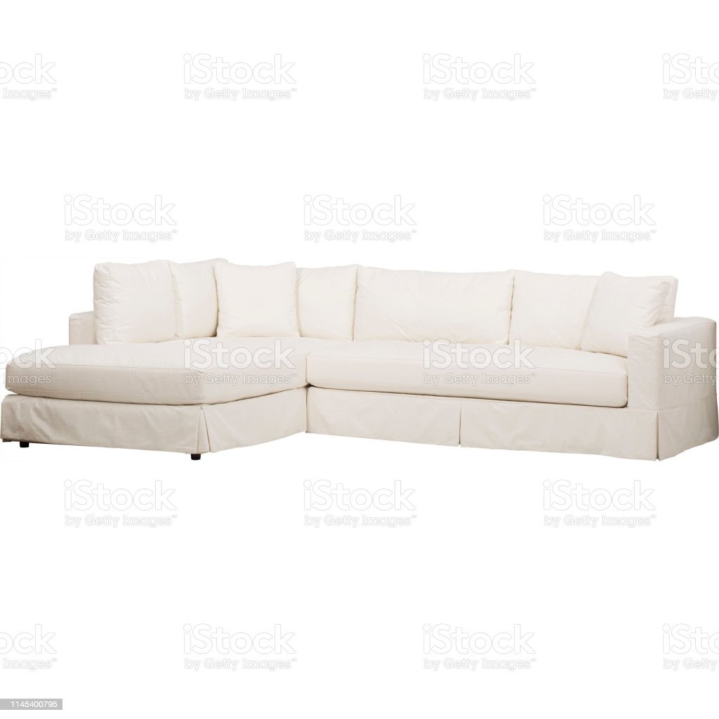 John Lewis Partners Bailey Rhf Chaise End Sofa Bed A Luxury