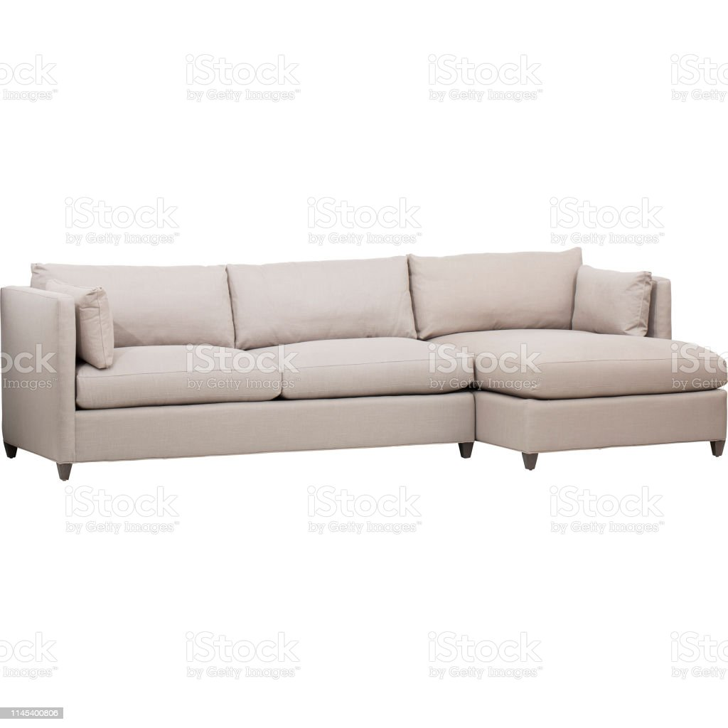 John Lewis Partners Bailey Rhf Chaise End Sofa Bed A Luxury ...