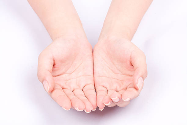 Best Hands Cupped Stock Photos, Pictures & Royalty-Free ...