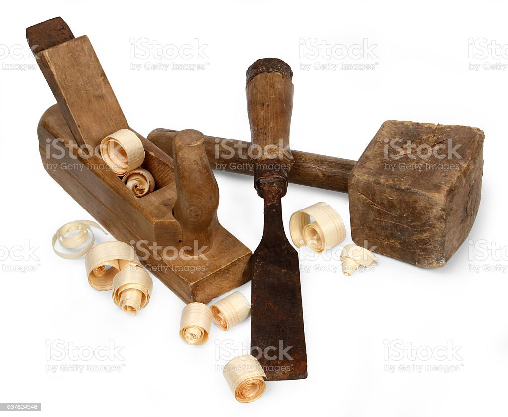 joiner tools royalty-free stock photo