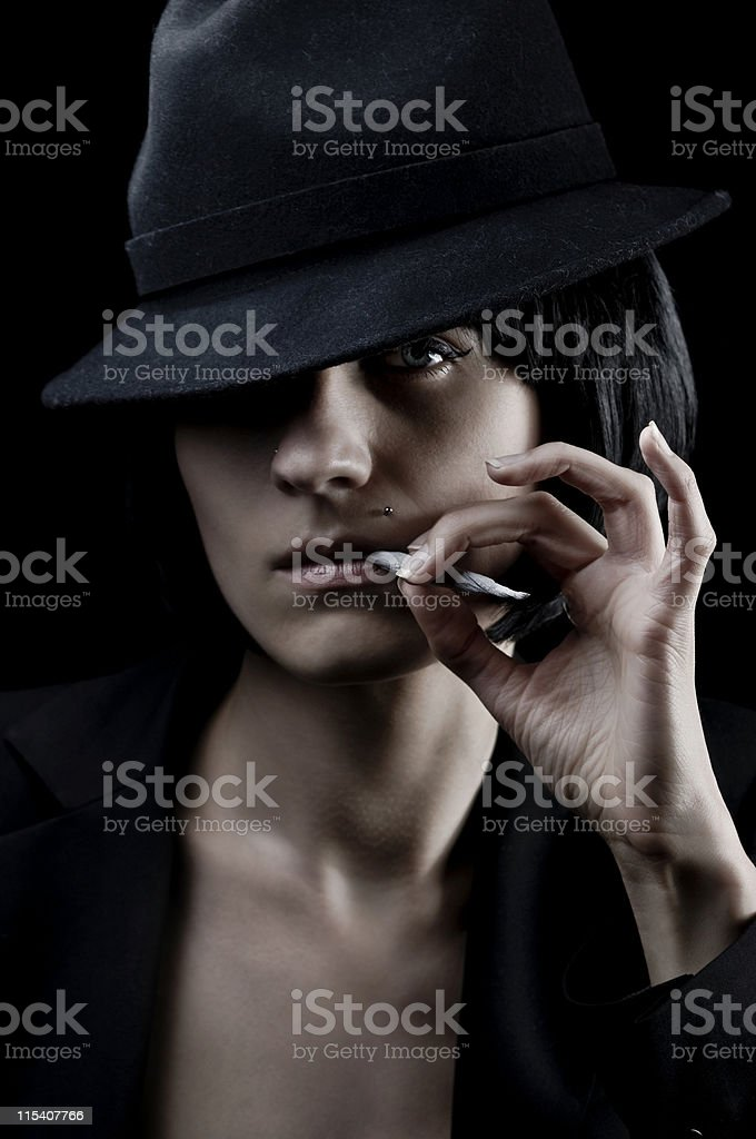 joint royalty-free stock photo