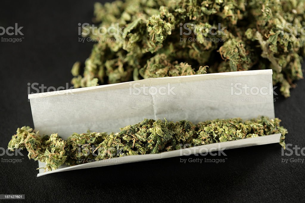 joint stock photo