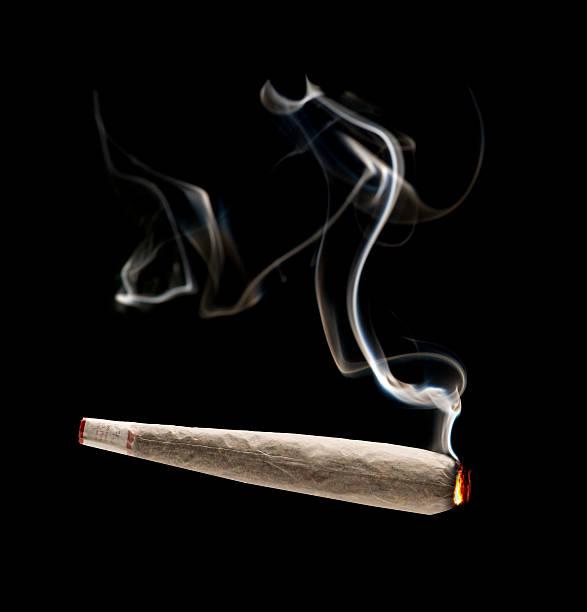 joint,marijuana  marijuana joint stock pictures, royalty-free photos & images