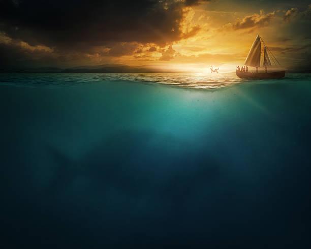 Jonah and the whale picture id587540114?b=1&k=6&m=587540114&s=612x612&w=0&h=7psubh6bmbaddkf0eusxf4ibc 3ymfgwxqxatjca9oe=