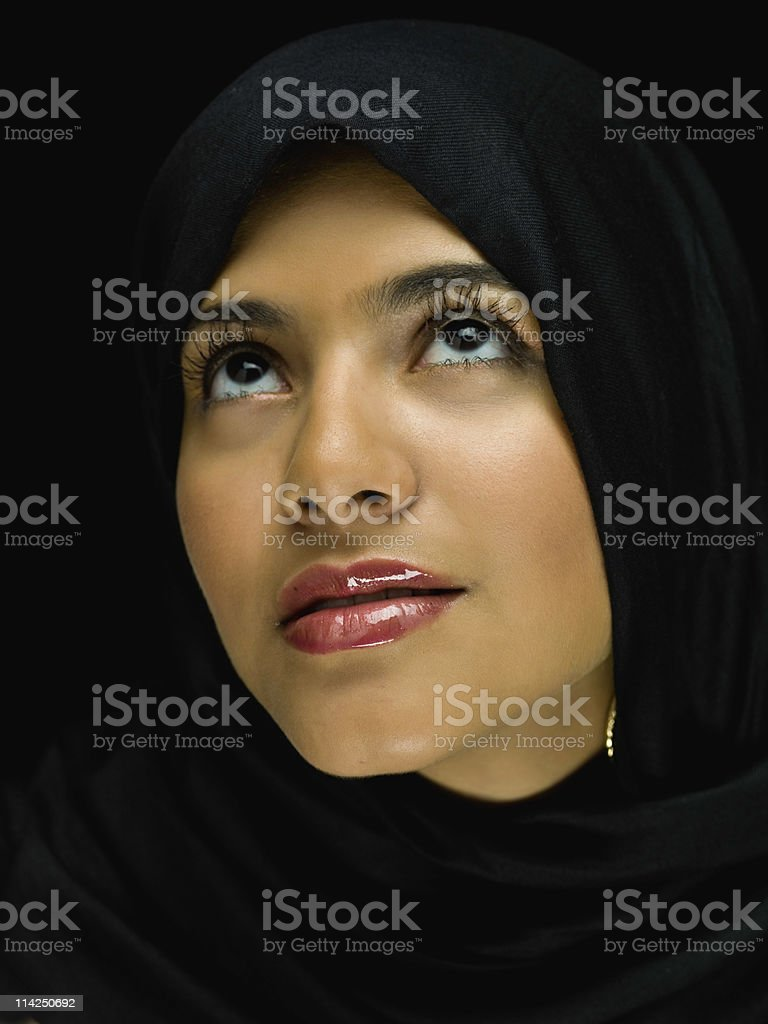 coupland single muslim girls It's not raining eligible muslim men  professional single women, outside of a traditional muslim context, will inevitably change the face of the community.