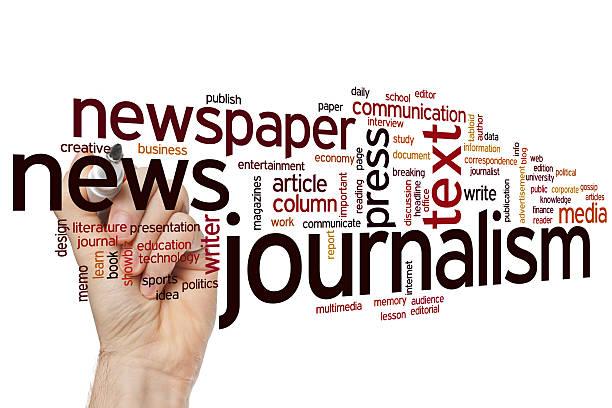 communications paper