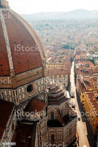 Journey to italy architecture and sights of florence picture id951687834?b=1&k=6&m=951687834&s=612x612&h=f3hdiun csagynzsm35ioknh5delzthawia7ot5amvy=