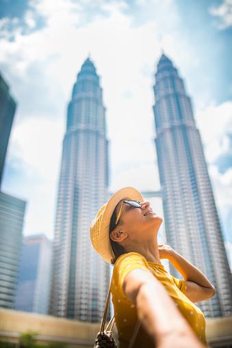 istock Joy in Kuala Lumpur 962596082