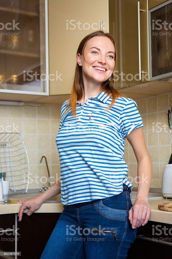 Redhead housewife pornhub pics 84