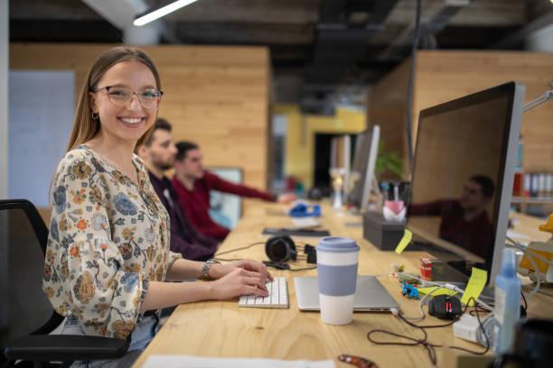 épanouissement et performance sur le lieu de travail