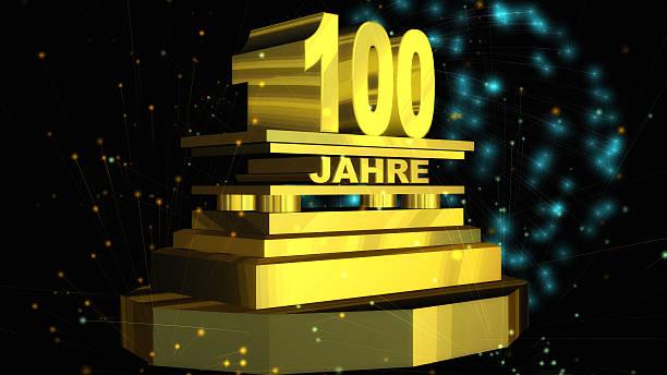 jubiläum - 10 hochzeitstag stock-fotos und bilder