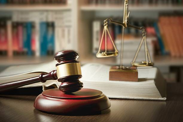 legal defenses in criminal law Learn about criminal law, including the criminal law procedure and process as well as how to get legal help, at lawinfocom.