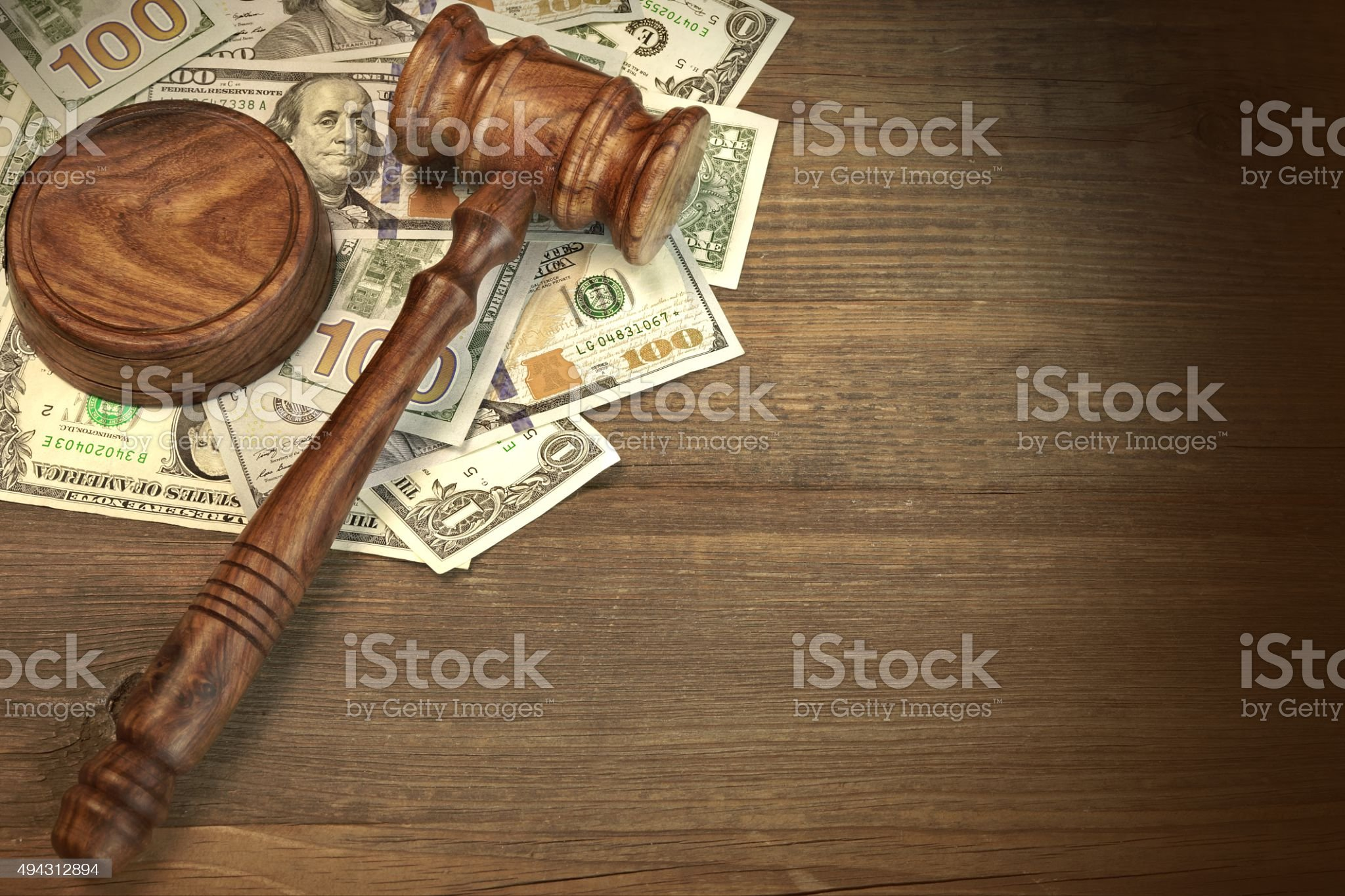 divorce lawyer cost
