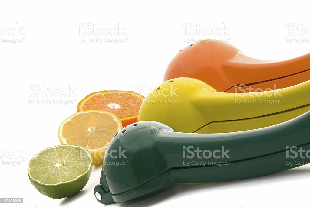 Juice 1 royalty-free stock photo