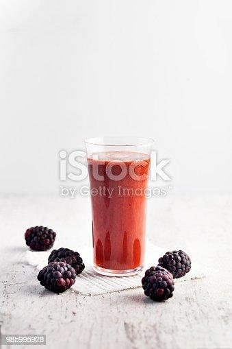Juice, Berry Fruit,Detox,drink,Smoothie,food and drink