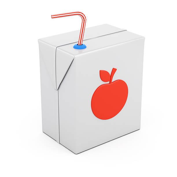 Formule à jus de fruits - Photo