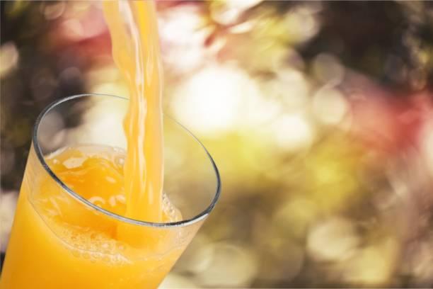 果汁。 - juice 個照片及圖片檔