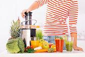 Radish, Beet, Leek, Carrot, Potato, Sweet peas, Arugula, Asparagus, Spinach, Morel.