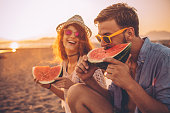 istock Juicy and sweet summer 578114518