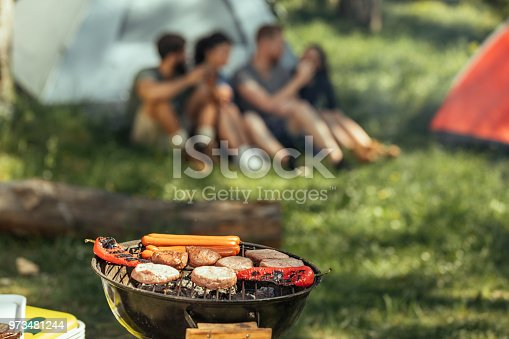 istock Juicy and tender 973481244