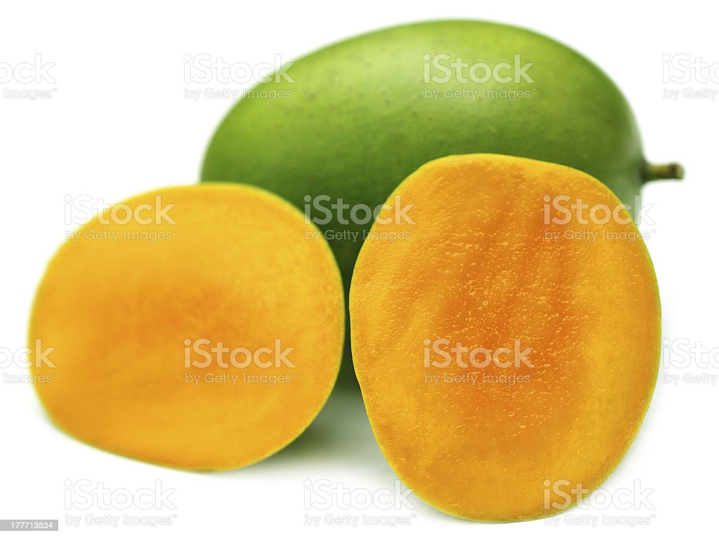 Image result for langra mango