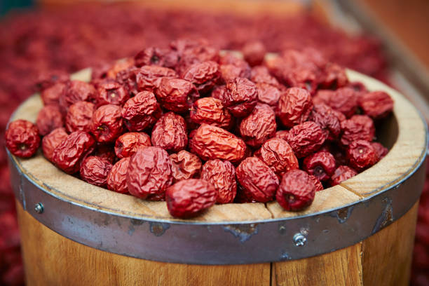 Jujube Dried jujube jujube candy stock pictures, royalty-free photos & images