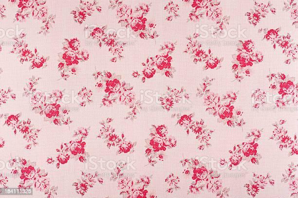 Juliet floral antique fabric picture id184111325?b=1&k=6&m=184111325&s=612x612&h=h1dmjpf6nkykrqgkzsnr3 1l h26sziucr7bq4pq3au=