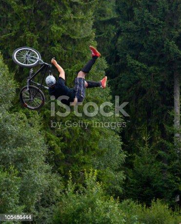 istock Jump 105486444