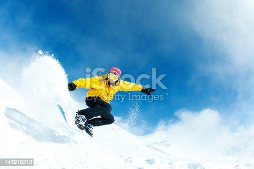 istock Jump 143918213