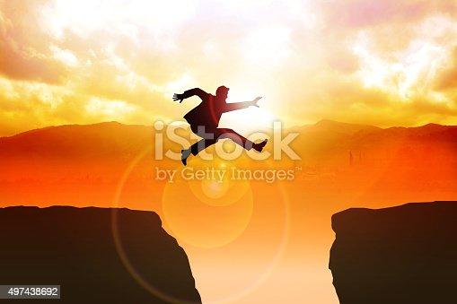 istock Jump 497438692