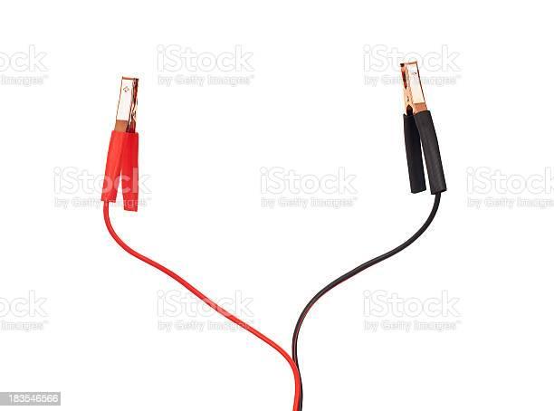 Jumper cables closeup picture id183546566?b=1&k=6&m=183546566&s=612x612&h=zemvrmd wglqmap1v0rbad2ieq6pkxk17rqgpm0ypc8=