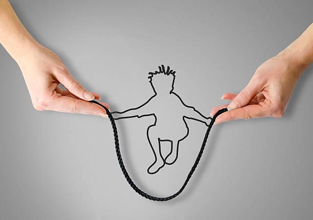 Jumping rope picture id163087297?b=1&k=6&m=163087297&s=612x612&w=0&h=z wmgfz63gcnxkrxtfxffodmrejw9cjg0c fadikkwy=