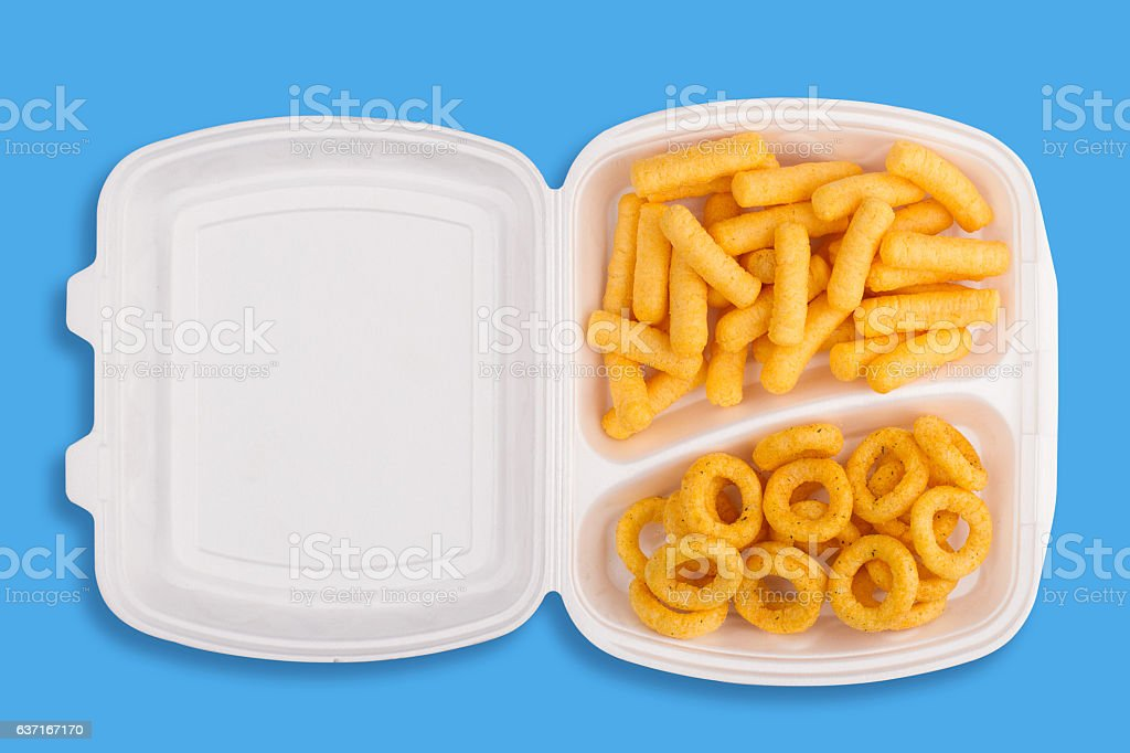 junk food meal - foto de acervo