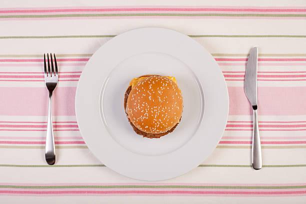 junk-food – Foto