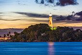 istock Jupiter Florida Lighthouse 824246736