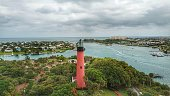 istock Jupiter Lighthouse 1137029822