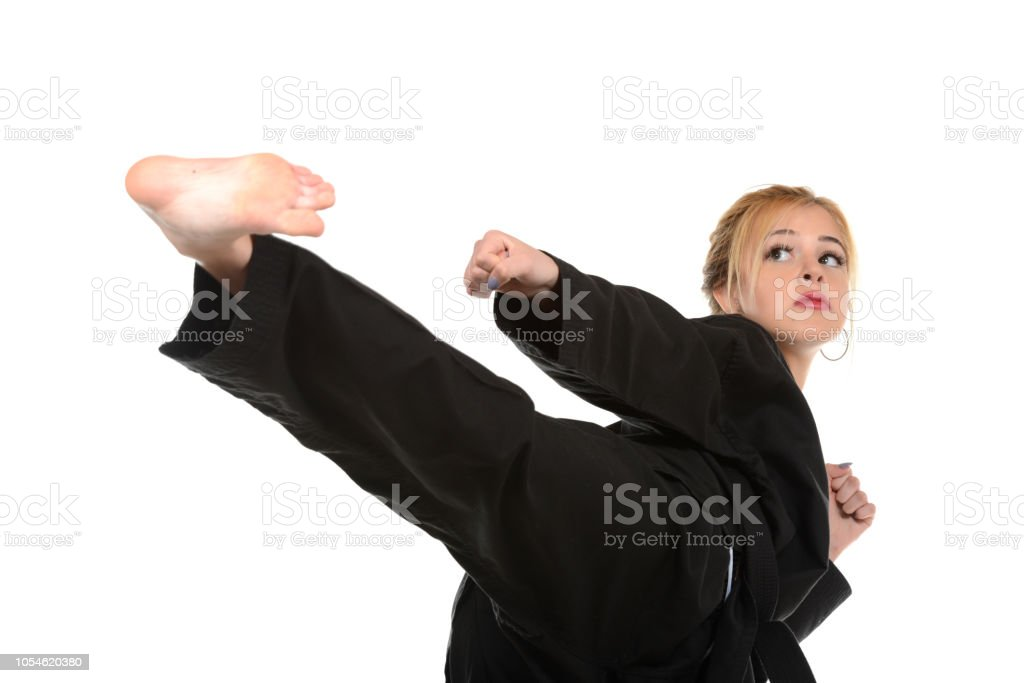 Just a Feeling stock photo