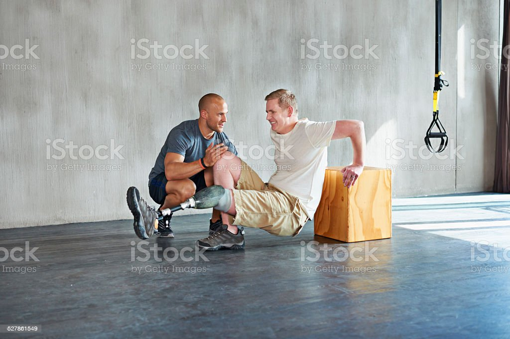 Just a little moew stock photo