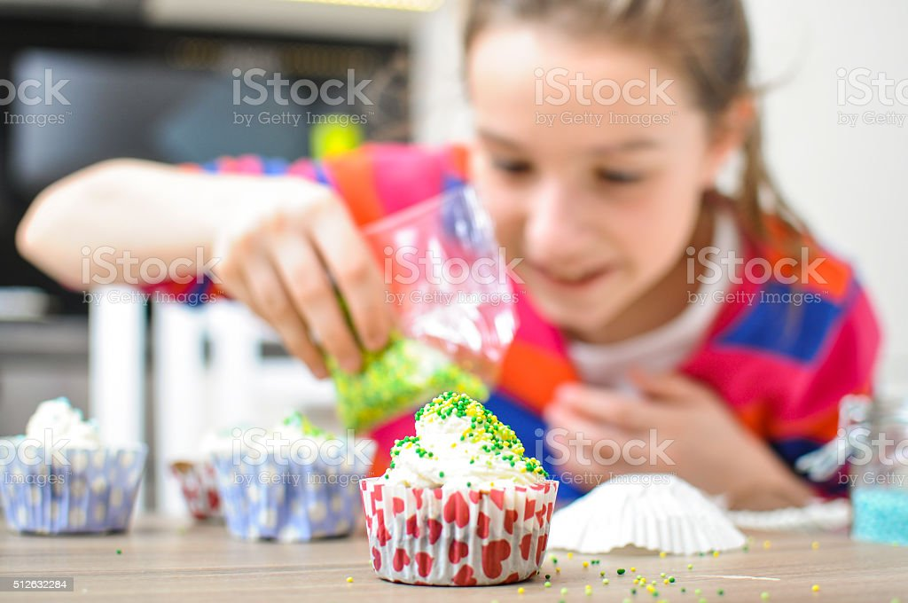 Royalty Free Fat Girls Eating Cake Silhouette Pictures Images and