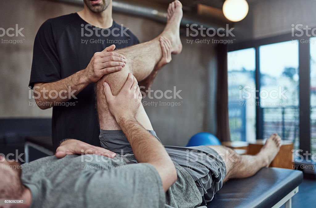 Image result for Accident Therapy Istock