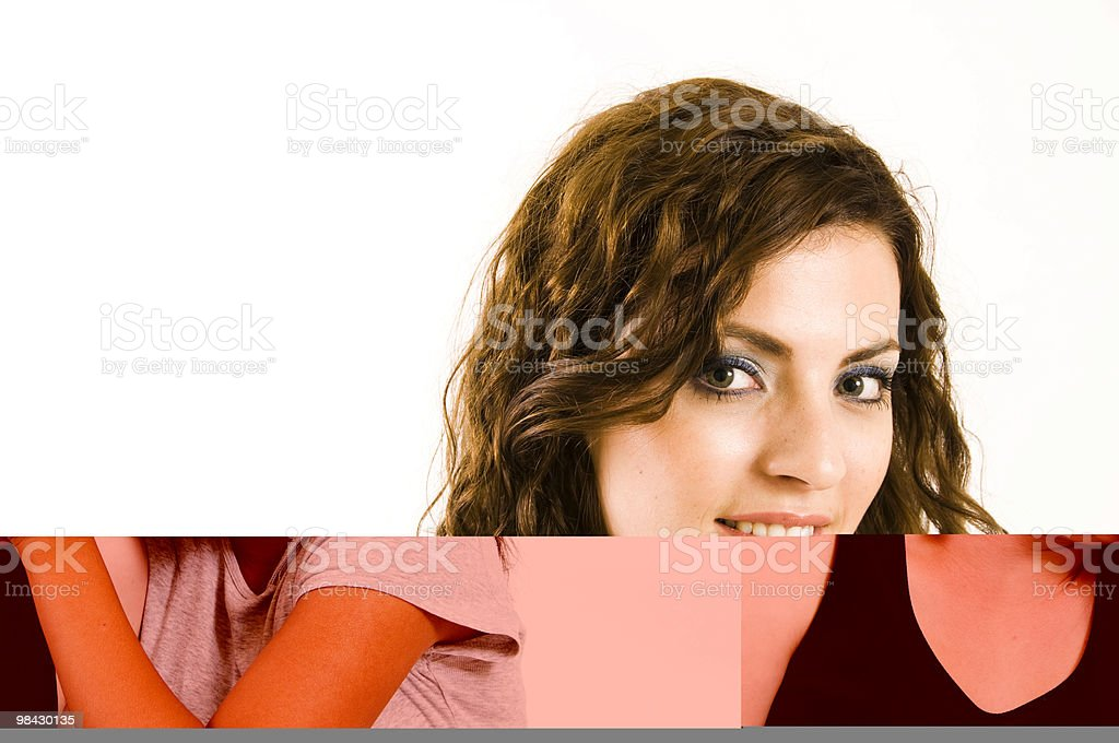 just for fun royalty-free stock photo