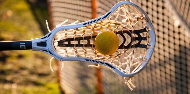 just laxin' around - lacrosse zdjęcia i obrazy z banku zdjęć