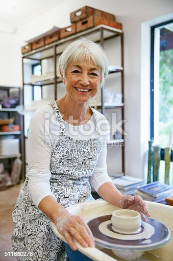 511679304istockphoto I just love working with my hands 511680276