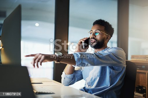 936117940 istock photo I just wanted to clear up something about this... 1186079124