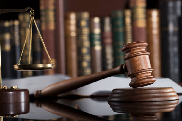Justice concept legal system criminal stock pictures, royalty-free photos & images