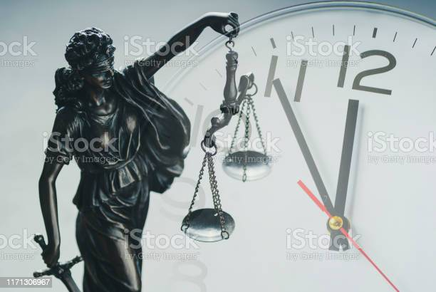 Justice holding the scales of justice and law picture id1171306967?b=1&k=6&m=1171306967&s=612x612&h=ywtdtjokakub5i91eaw7xym0bgz2qks60qpsluyqsra=
