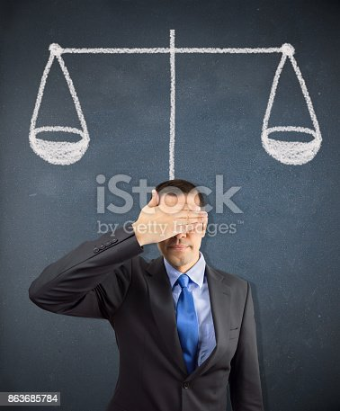 824305956istockphoto justice is for all 863685784