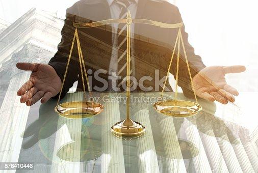 istock justice judge 876410446
