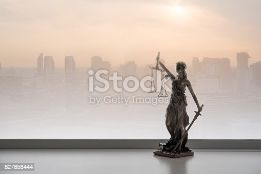 istock justice law legal 827858444