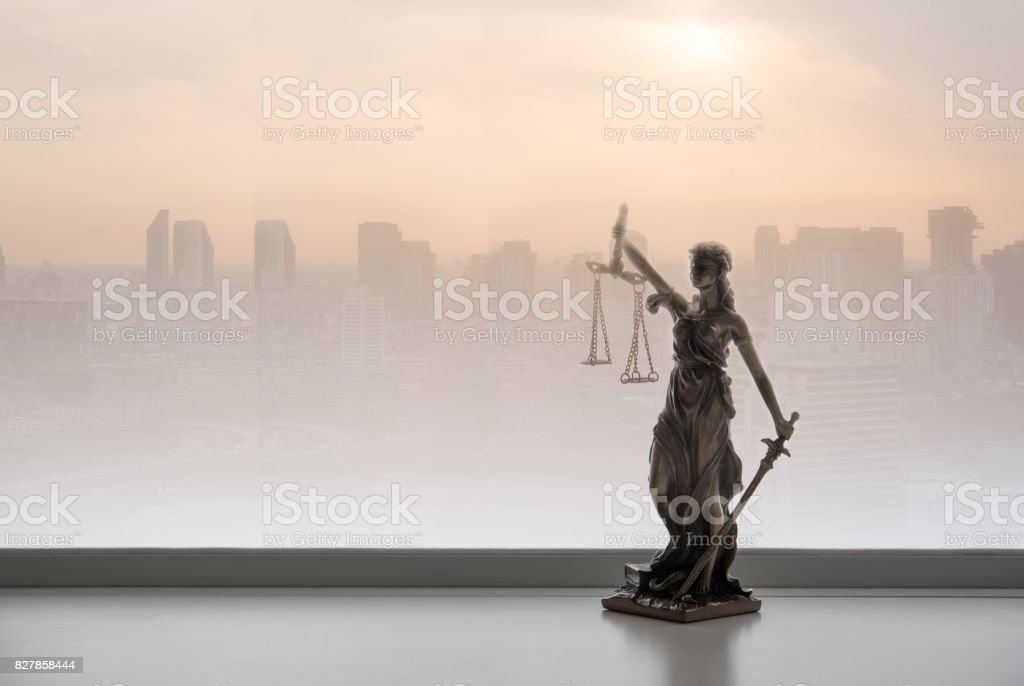 justice law legal stock photo